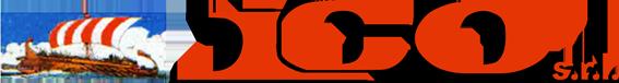 LogoICOnews