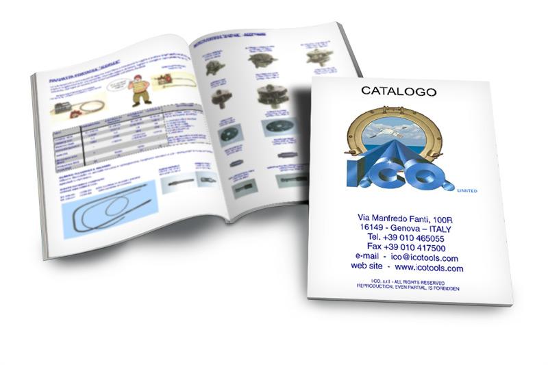 img-catalogo
